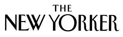 the new yorker .jpg