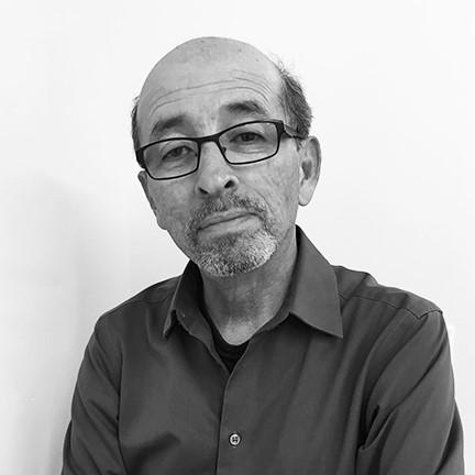 Wayne Barcelon   Principal