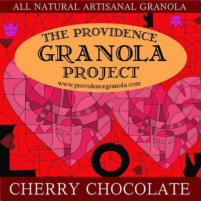 cherry%2Bchocolate.jpg
