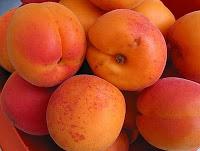 apricots.jpg