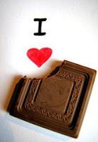i%2Bheart%2Bchocolate.jpg