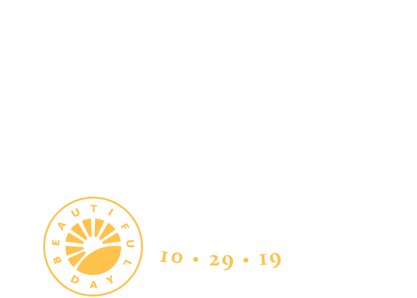 Header Journey of hope.png