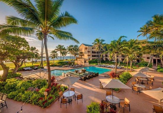 outdoor-pool-patio.jpg