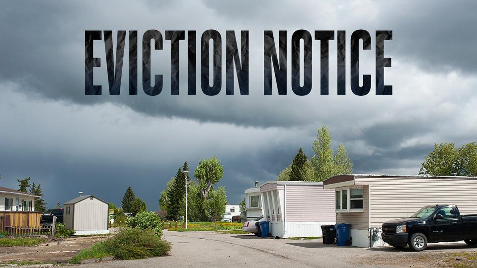 https://www.cbc.ca/shortdocs/shorts/eviction-notice   Image Copyright CBC 2018