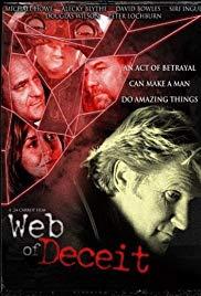web of deceit.jpg