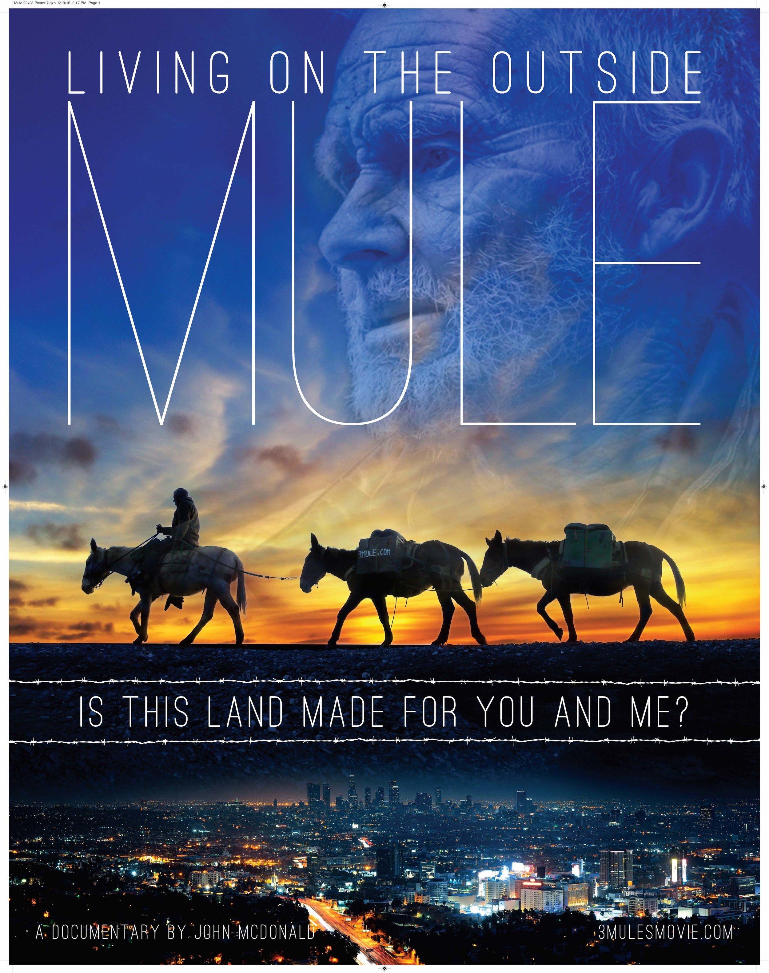 Mule 22x28 Poster C copy.jpg