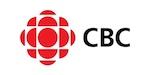 cbc-logo-horizontal_Fotor_150x75.jpg