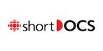 short_docs_fb 150x75.jpg