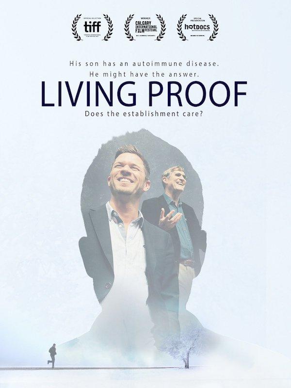 Living Proof Poster 600x400.jpg