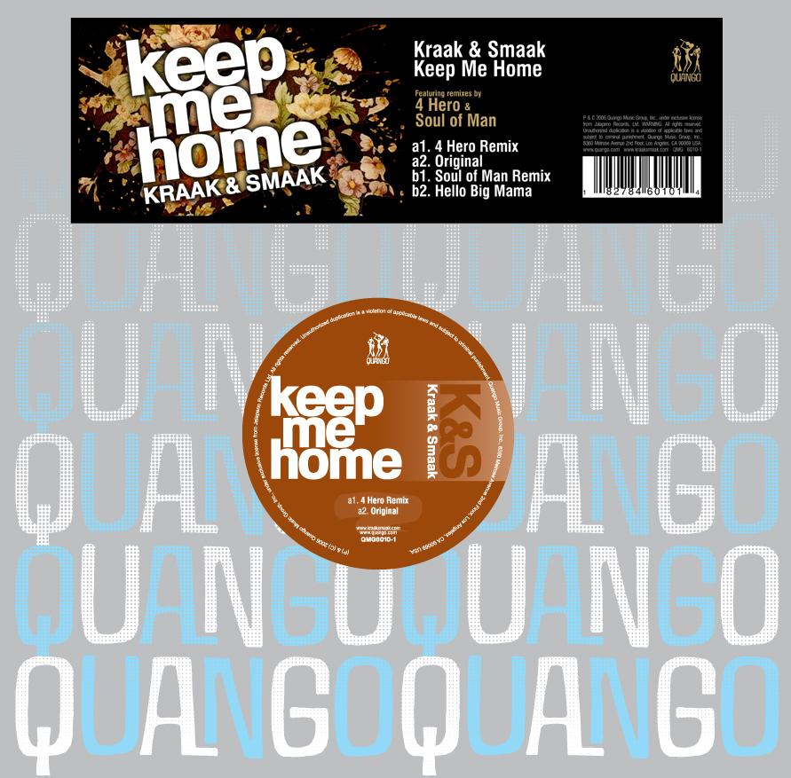 Keep me home_12.jpg