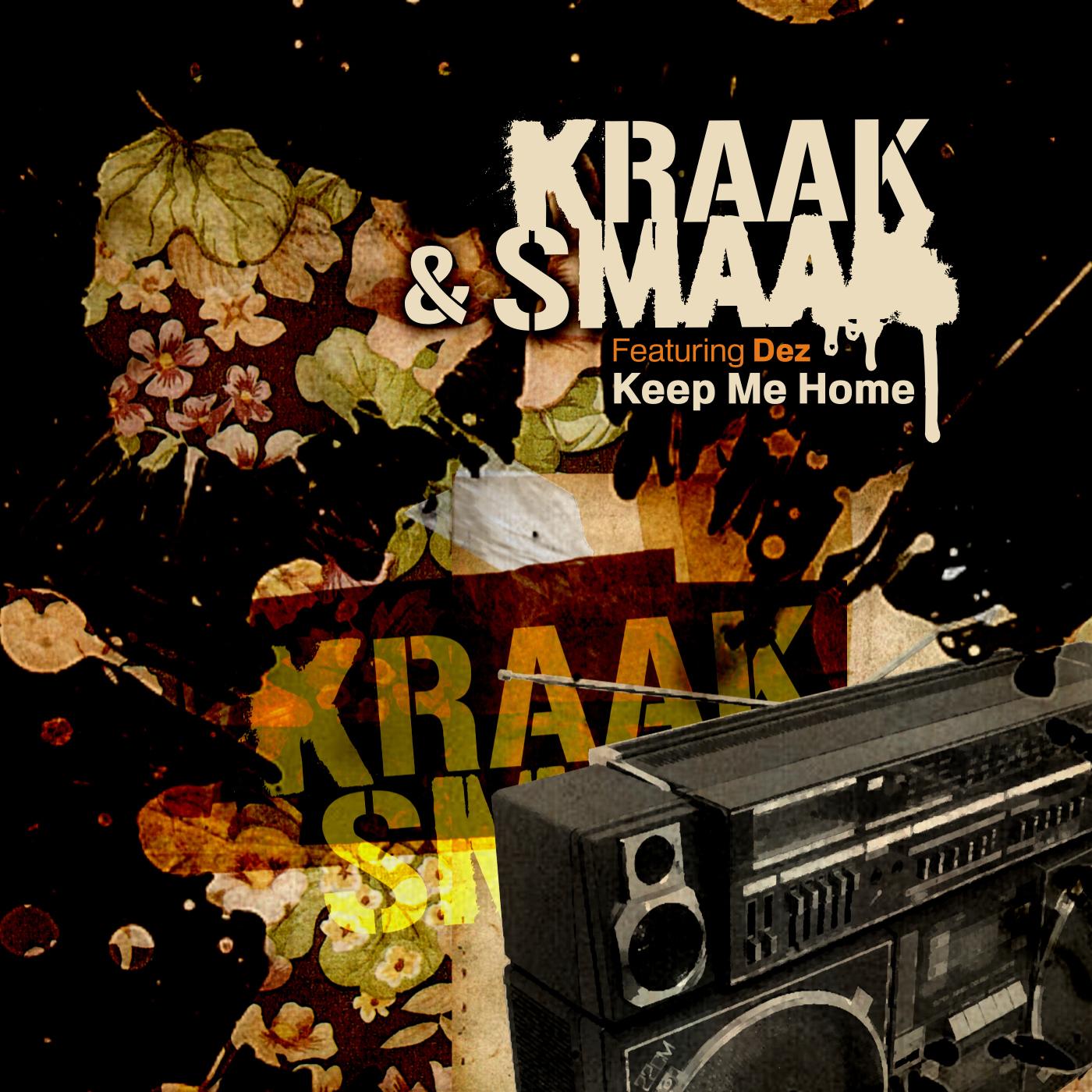 KraakSmaak__Keep me home_300dpi.jpg