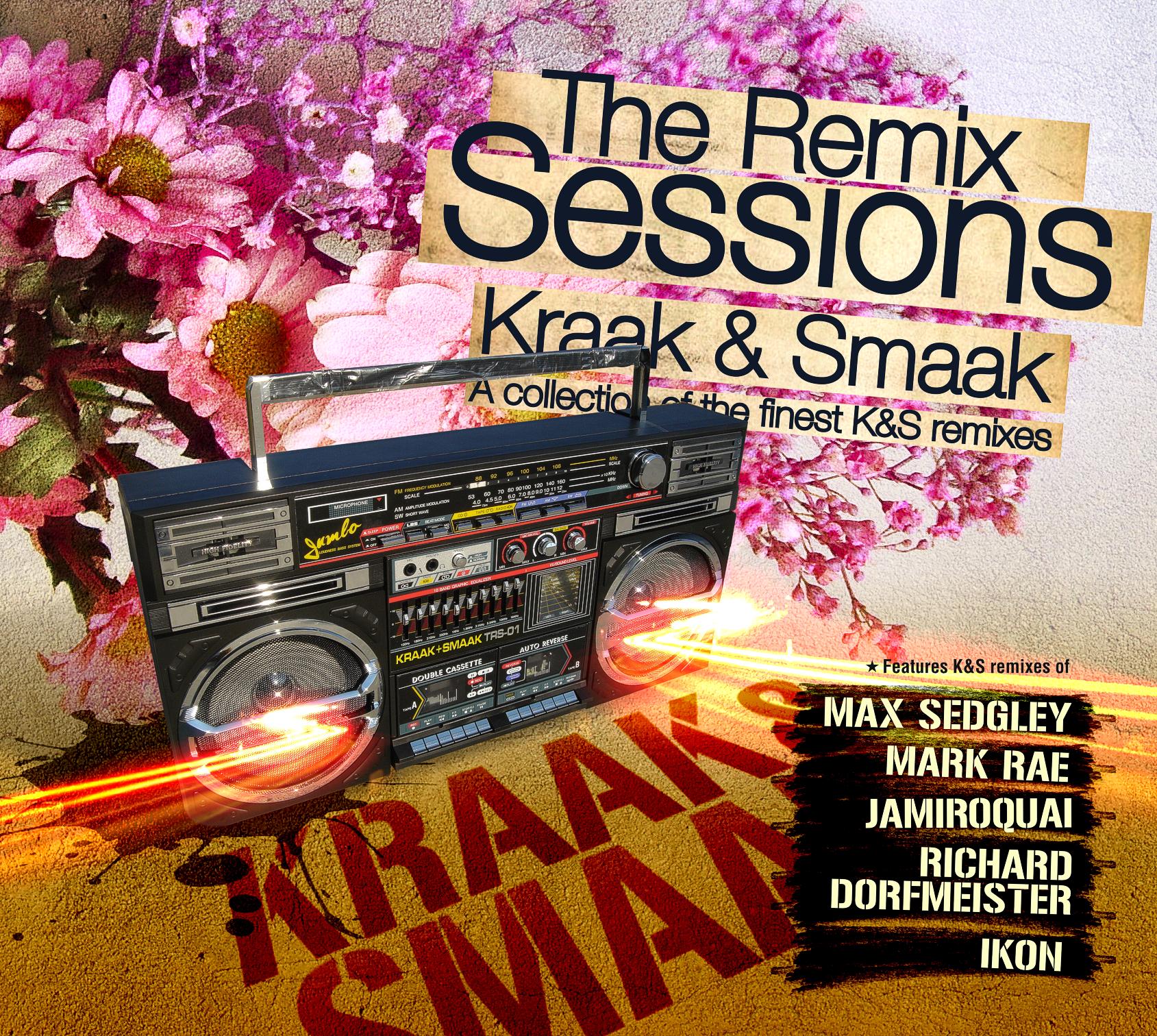 KraakSmaak_RemixSessions.jpg