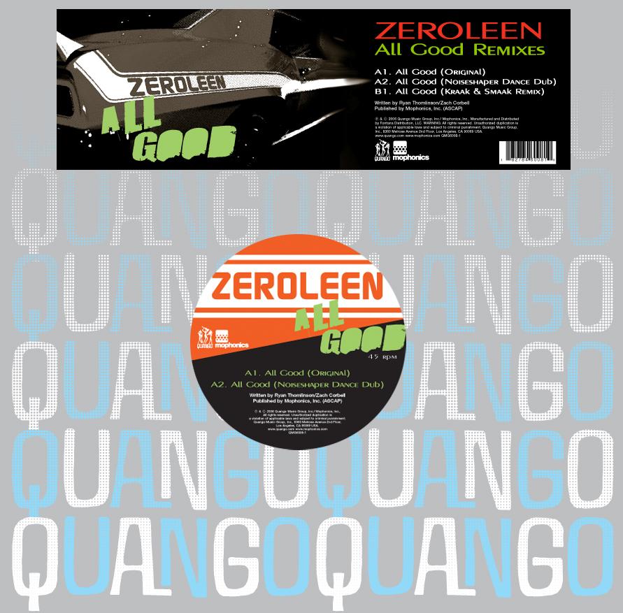 Zeroleen_12.jpg