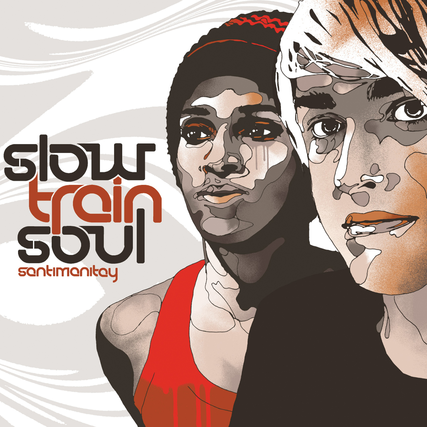 SlowTrainSoul.jpg
