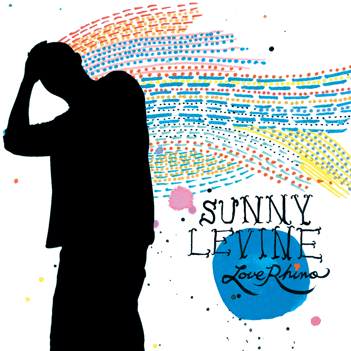 SunnyLevine_LoveRhino.jpg