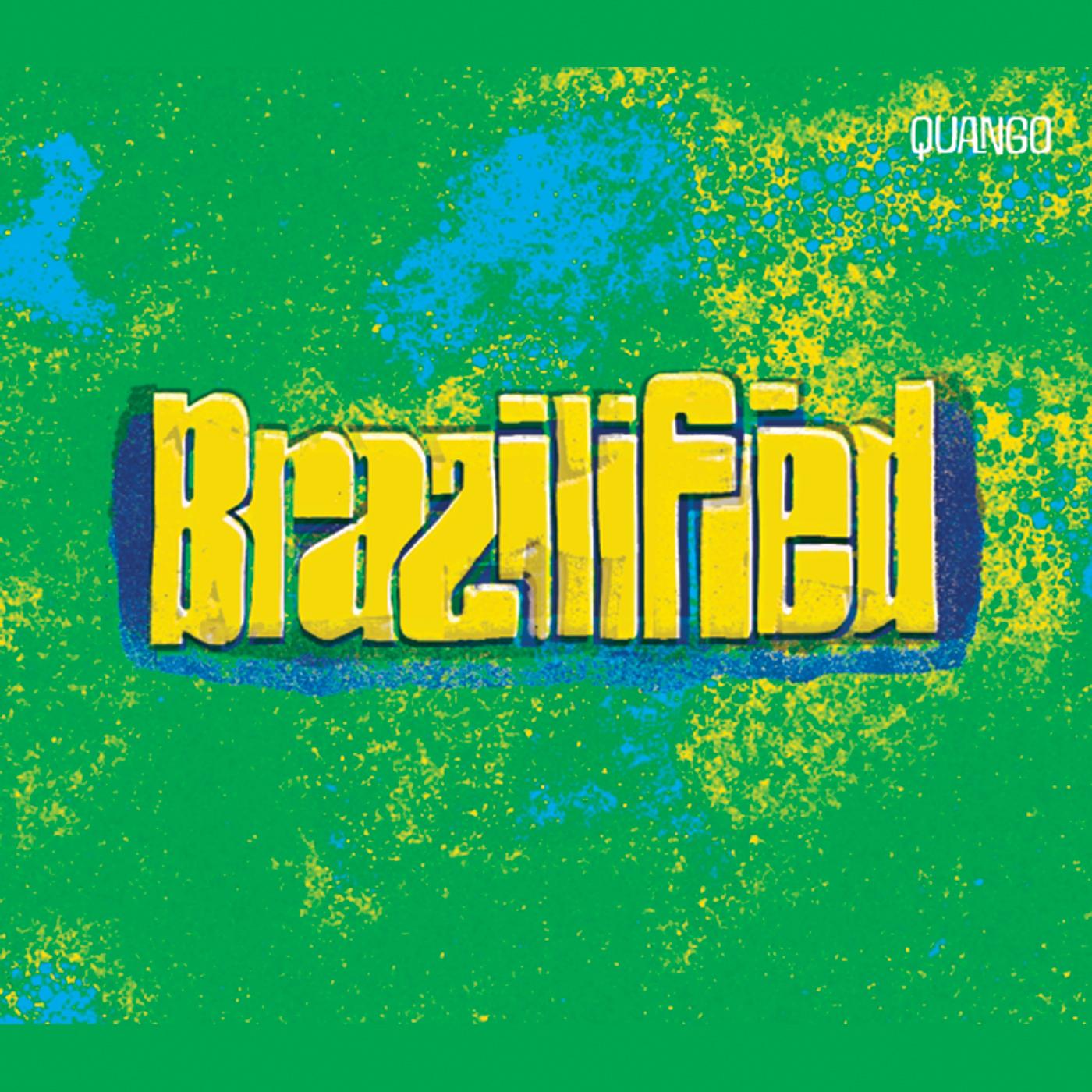 Brazilified.jpg