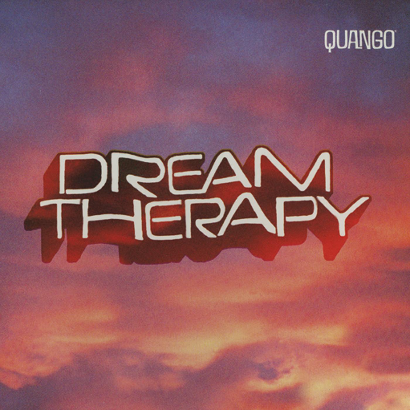 DreamTherapy.jpg