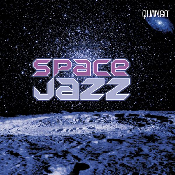 SpaceJazz.jpg