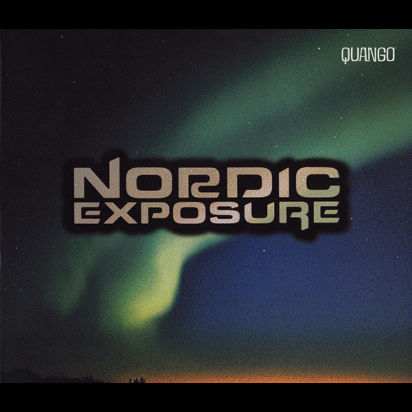 NordicExposure.jpg