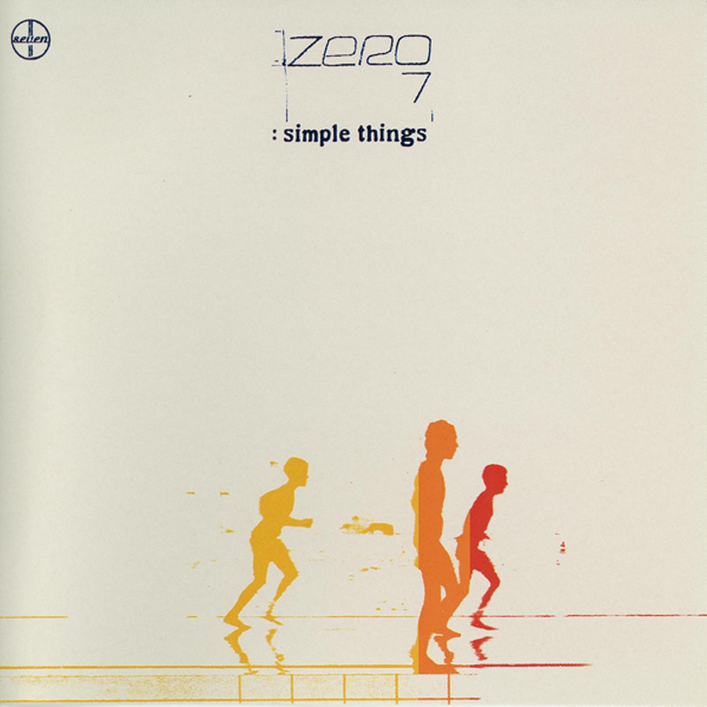 Zero7_SimpleThings.jpg