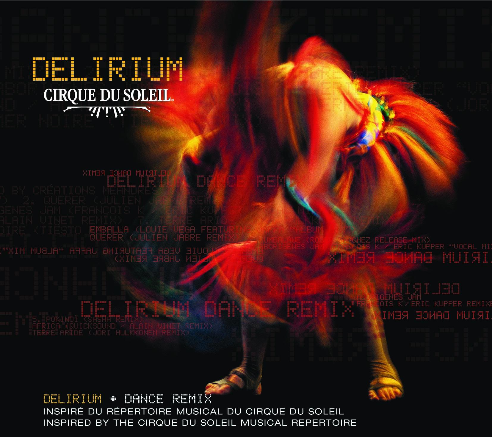 Old delirium.jpg