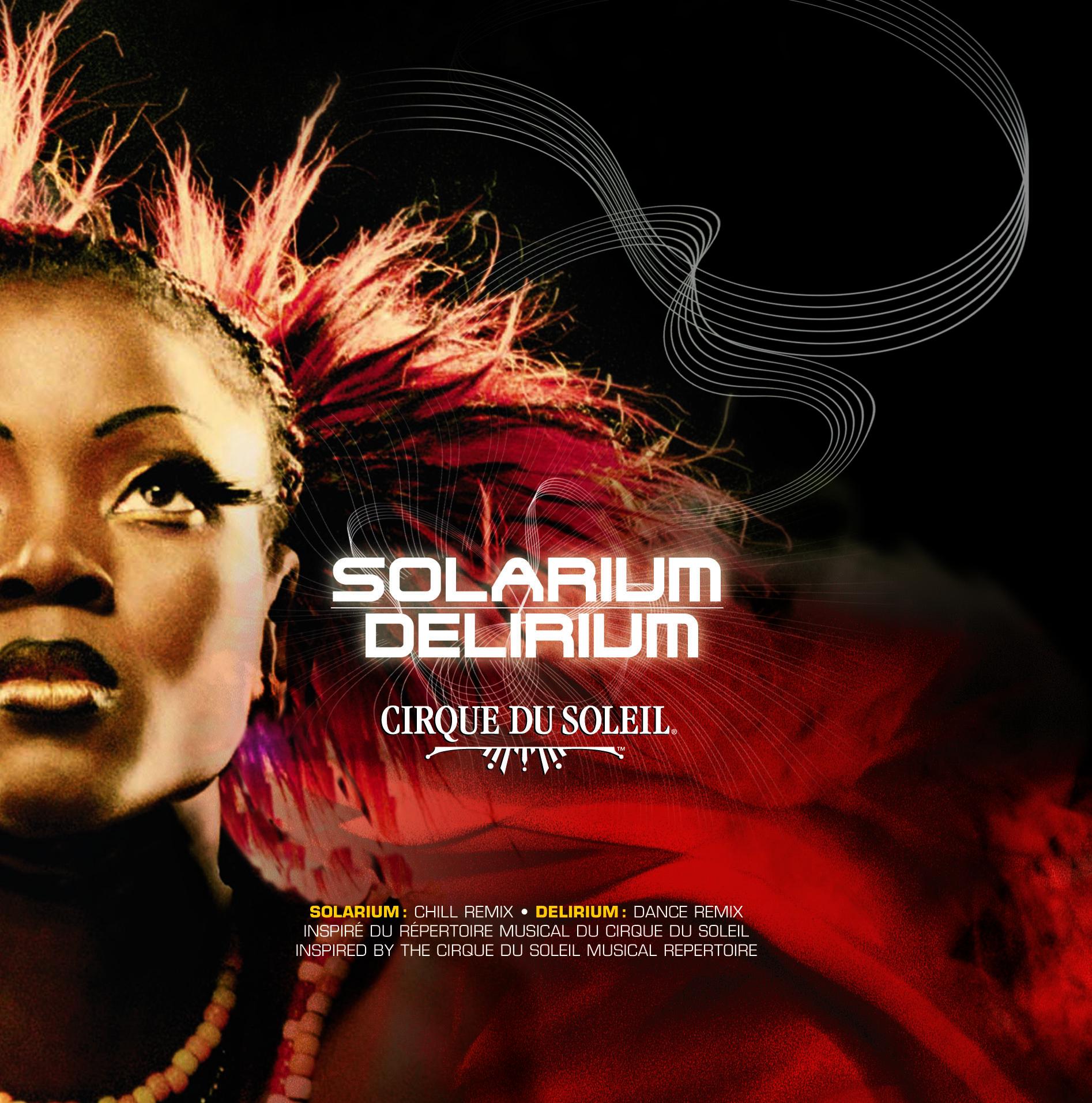 solarium delirium.jpg