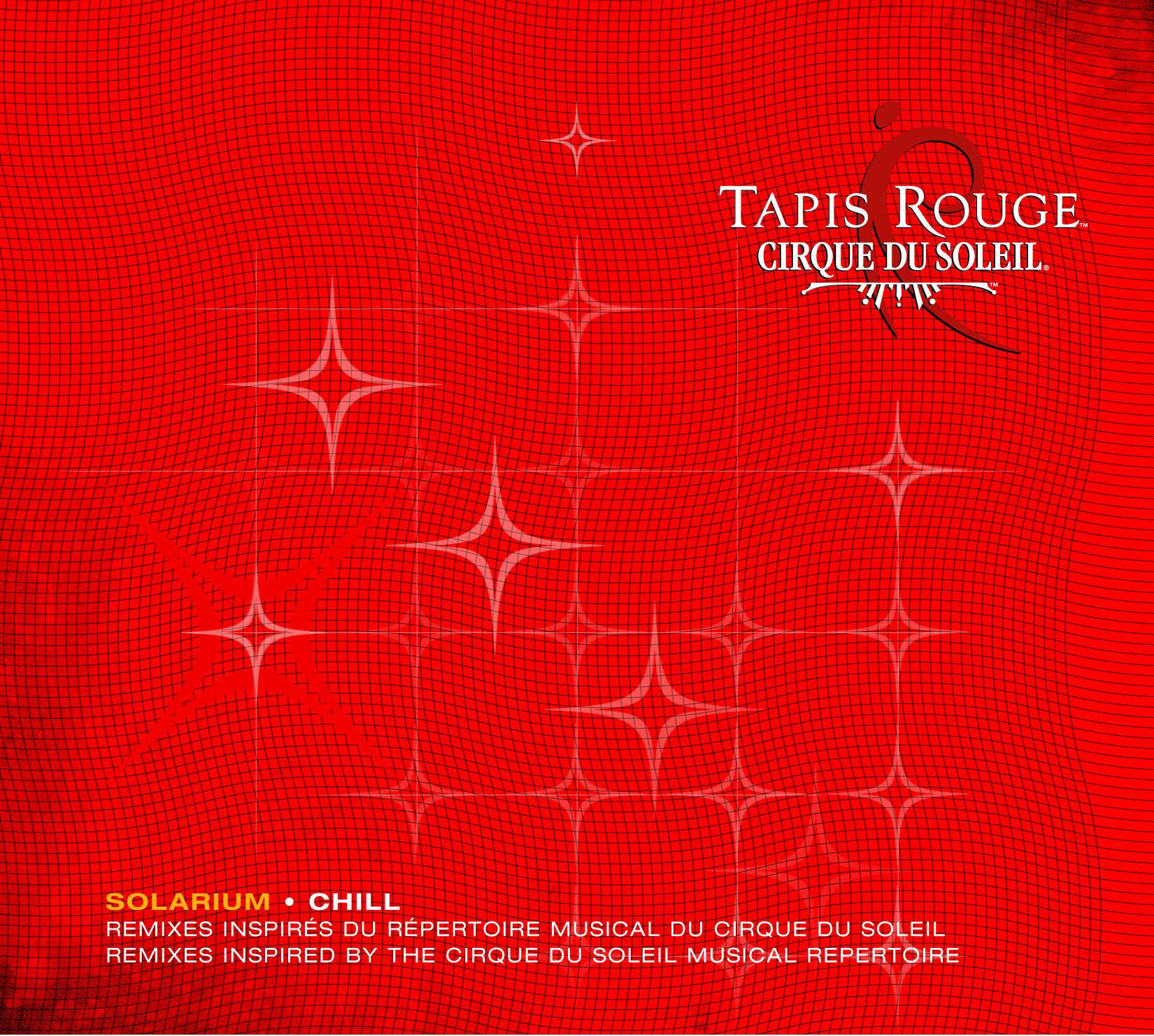 TapisRouge cover.jpg