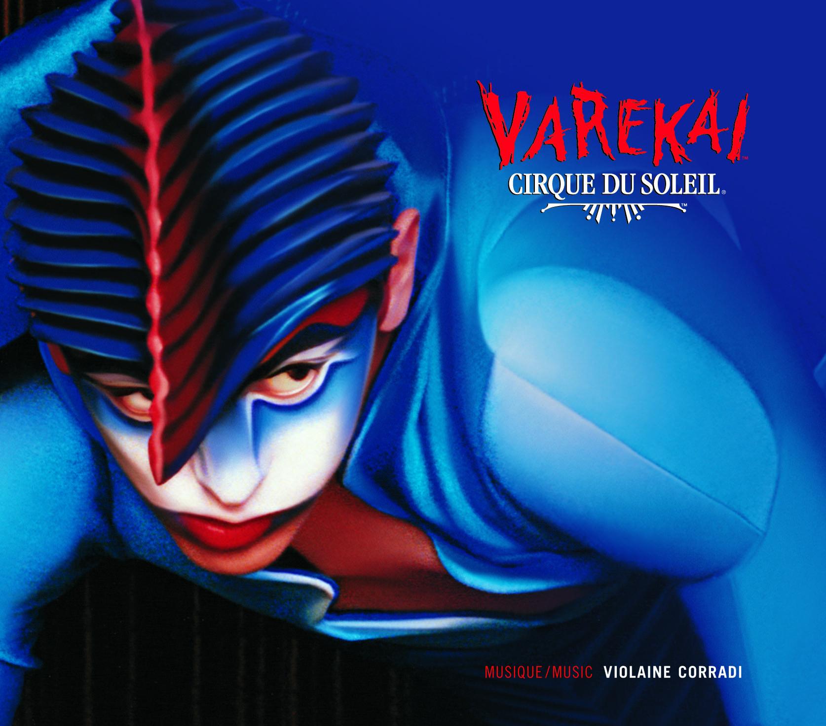 Varekai Cover.jpg