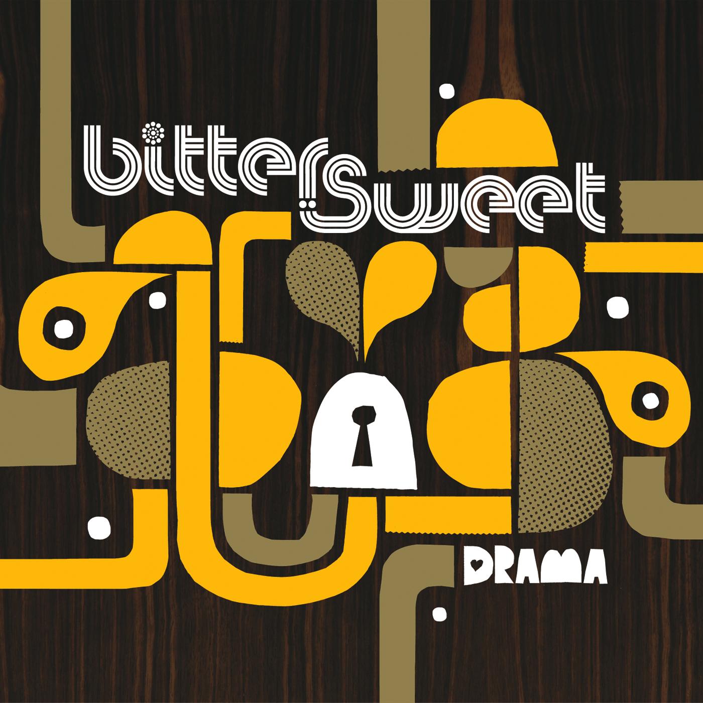 BitterSweet_Drama.jpg