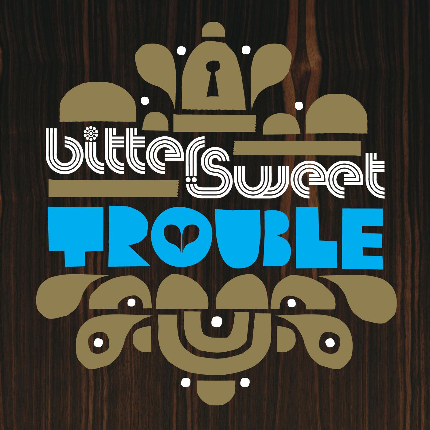 BS_TROUBLE_SINGLE.jpg