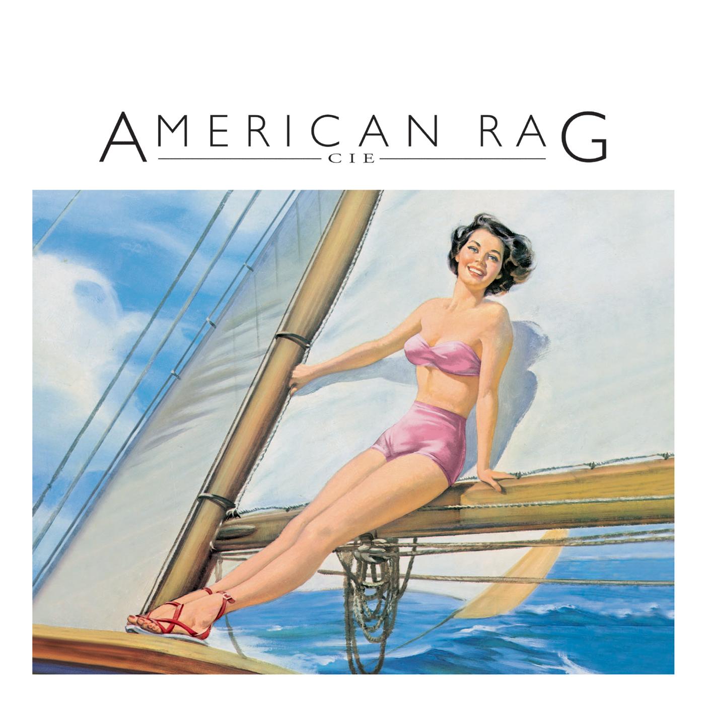 AmericanRag_1.jpg