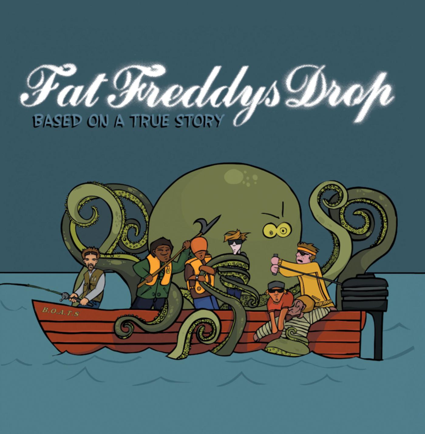 FatFreddyDrop.jpg