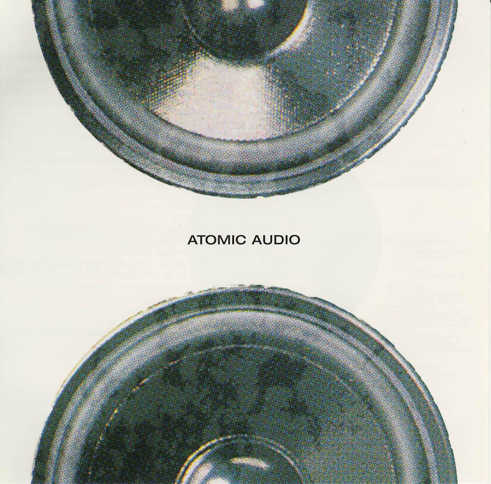 Atomic Audio.jpg