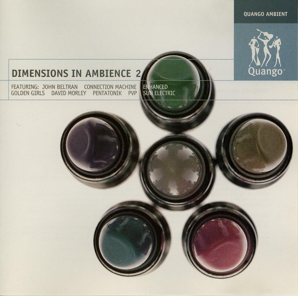 Dimensions In Ambience 2.jpg
