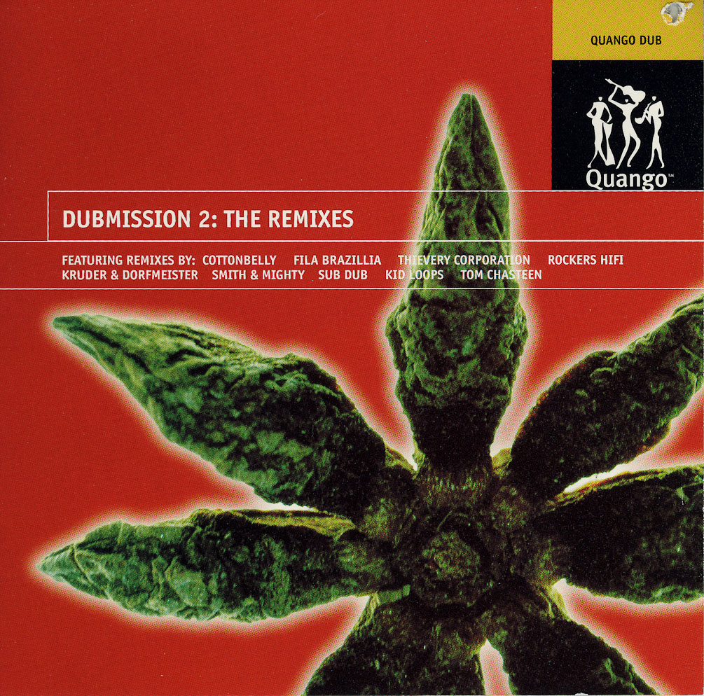 Dubmission 2 The Remixes.jpg