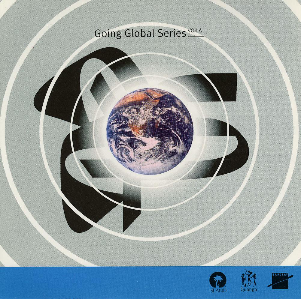 Going Global Series Voila.jpg