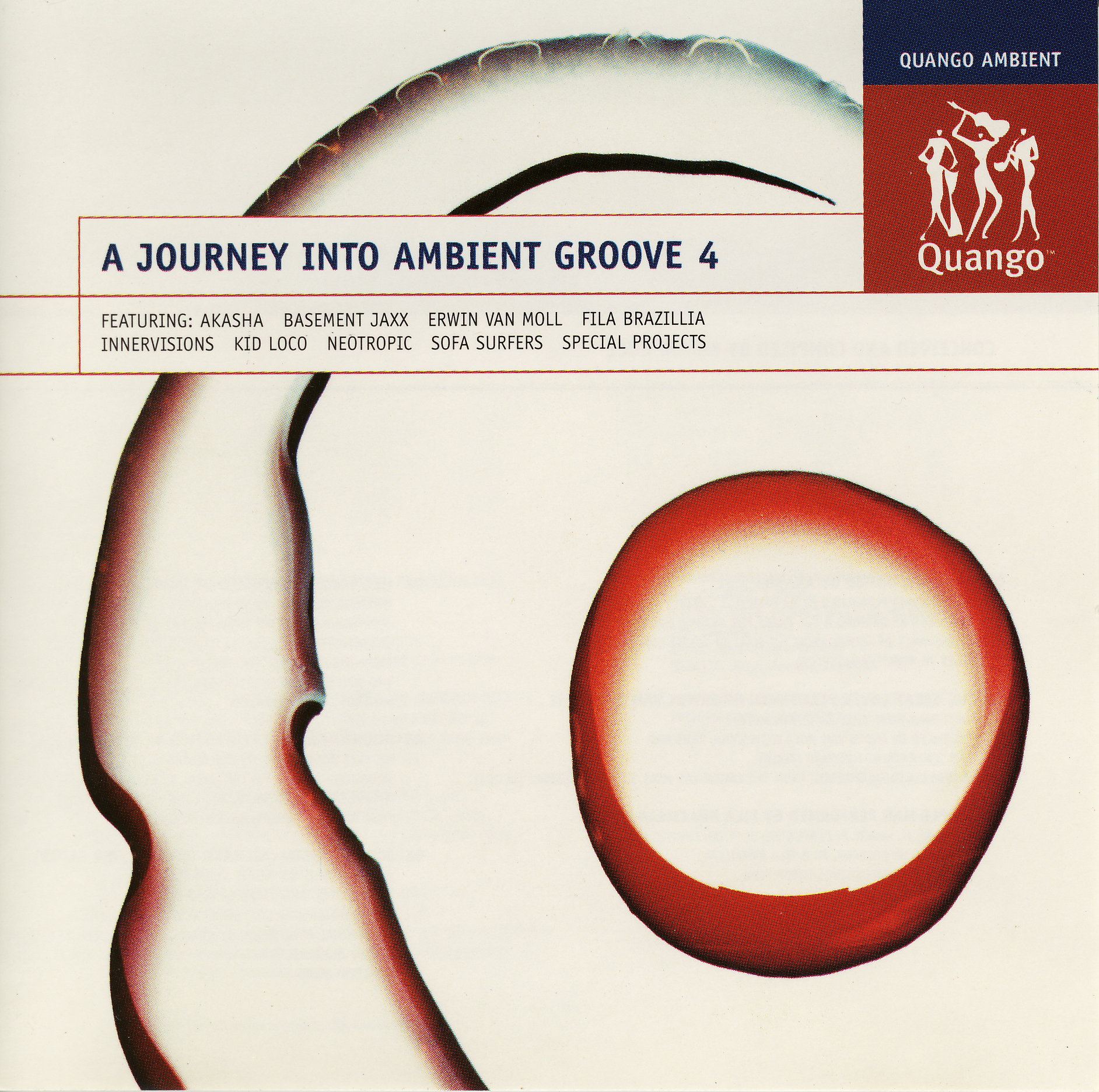 A-Journey-Into-Ambient-Groove-4.jpg