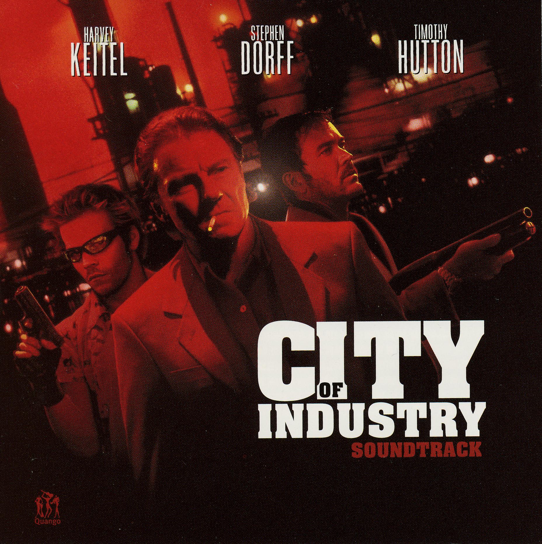 City-Of-Industry-Soundtrack.jpg