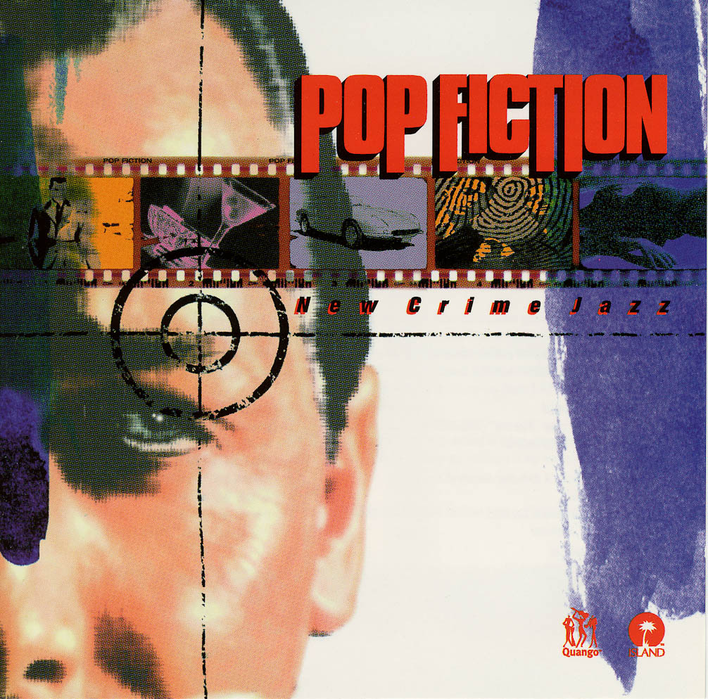 Pop Fiction.jpg