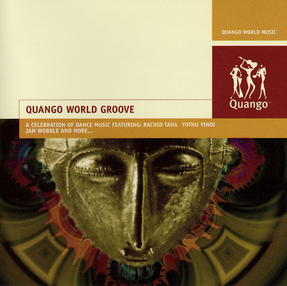 Quango World Groove.jpg
