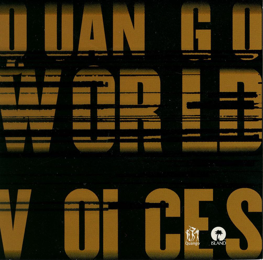 Quango World Voices.jpg