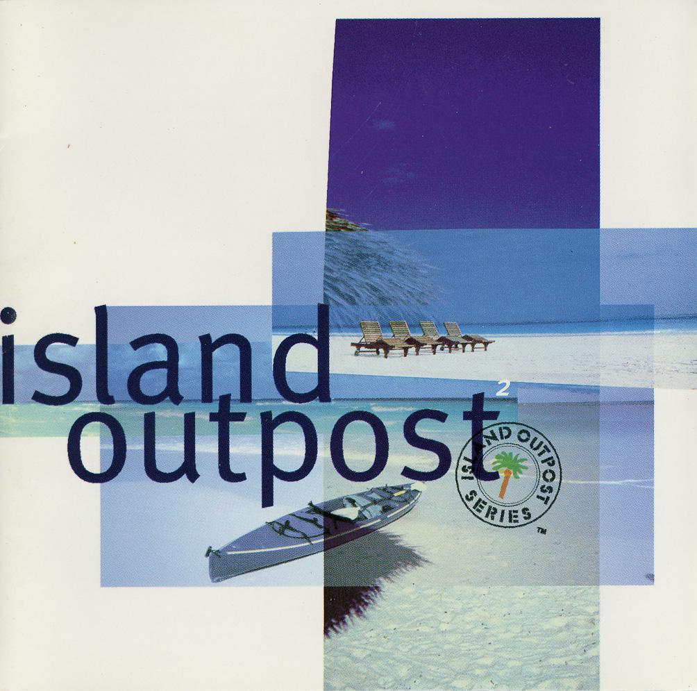 Island Outpost.jpg