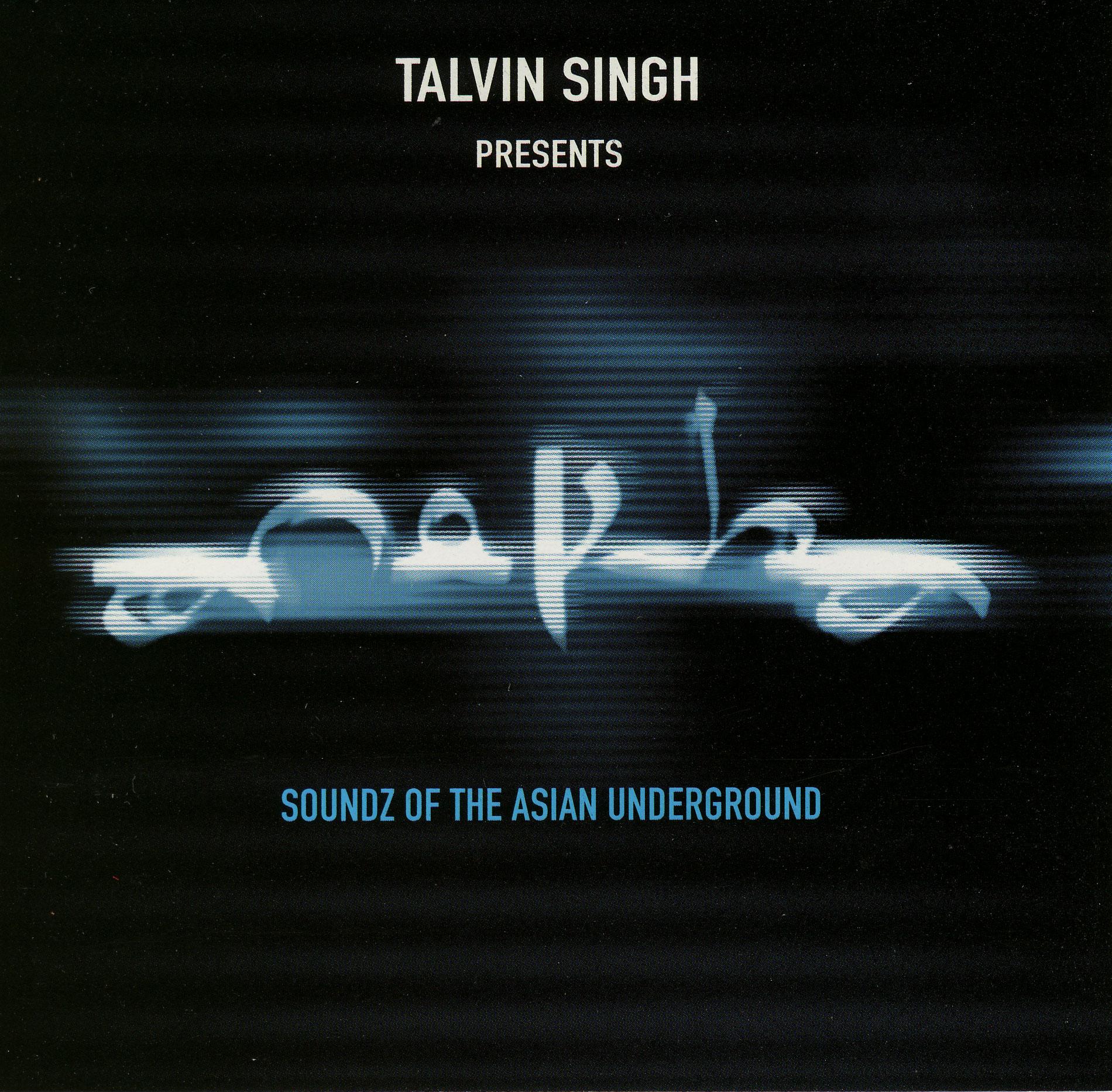 Anokha-Soundz-Of-The-Asian-Underground.jpg