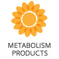 MetabolismProducts.jpg
