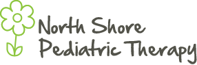 North Shore Pediatric Therapy has teamed up with CCDC to offer FREE Speech and Occupational Therapy screenings on Thursday, April 21 from 9 am - 11 am  Click link to sign up:  http//ccdcfreescreens.eventbrite.com