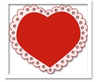 Hearts for Haiti Heart.png