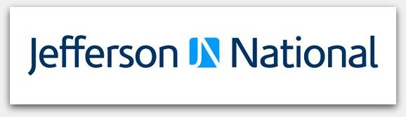 Jefferson National Logo 2.jpg