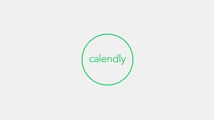 Calendly.jpg