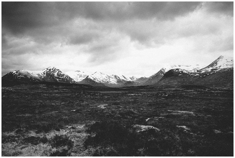 glencoe-landscape-wedding-photographer