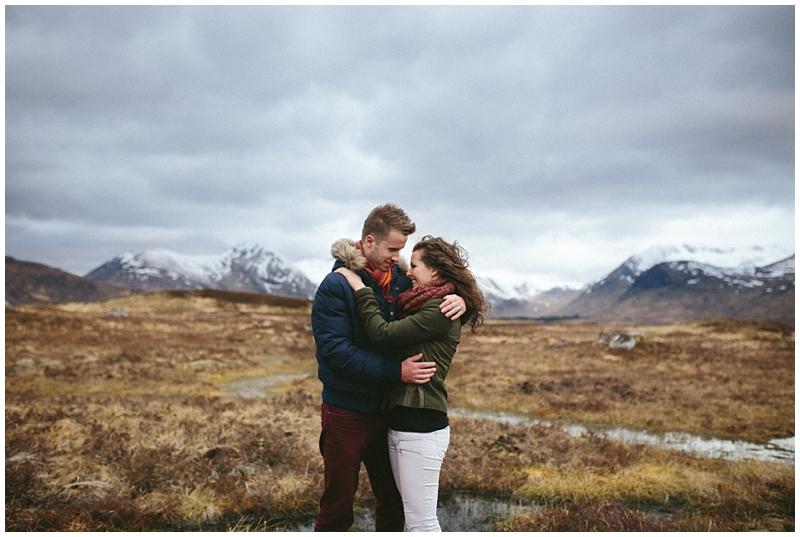 glencoe-couple-love-session-destination